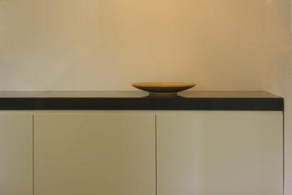 interieurarchitect-interieuradvies-binnenhuisarchitect-omgeving-Breda-op-maat-gemaakte-kast