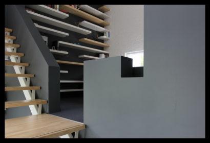 vrijstaand-vrijstaande-woning-breda-interieur-kast-woonkamer