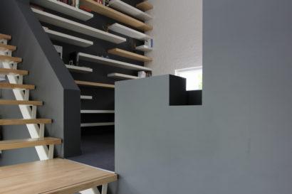 interieurarchitect-interieuradvies-binnenhuisarchitect-omgeving-Breda-vrijstaand-vrijstaande-woning-breda-interieur-op-maat-gemaakt-kast