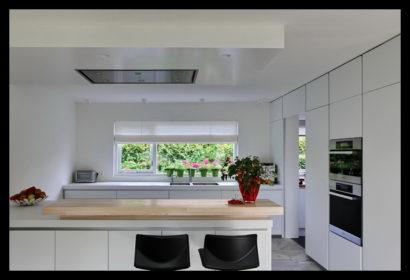 vrijstaand-vrijstaande-woning-breda-interieur-keuken