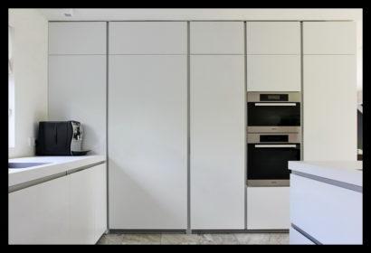 vrijstaand-vrijstaande-woning-breda-interieur-keuken-inbouwkast-op-maat-gemaakt