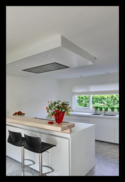 vrijstaande-woning-breda-interieur-keuken