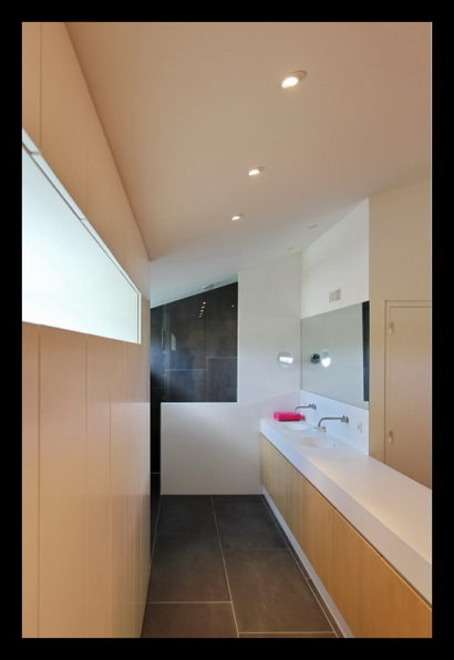 vrijstaand-vrijstaande-woning-breda-interieur-op-maat-gemaakt