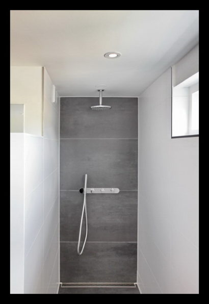 vrijstaand-vrijstaande-woning-breda-interieur-badkamer-op-maat-gemaakt