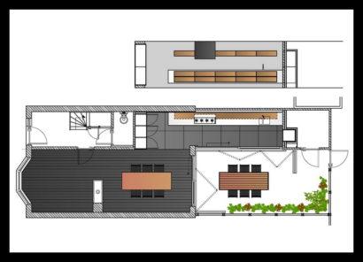 interieurarchitect-interieuradvies-binnenhuisarchitect-omgeving-Breda-aanbouw-keuken-ontwerp
