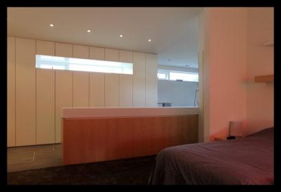 interieurarchitect-interieuradvies-binnenhuisarchitect-omgeving-Breda-