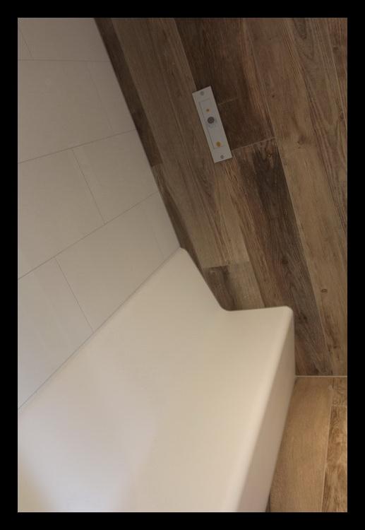 Badkamer Groenlo. With Badkamer Groenlo. Moderne Badkamer Door ...