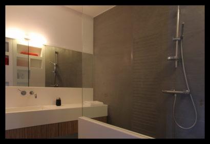 interieurarchitect-interieuradvies-binnenhuisarchitect-omgeving-Breda-interieurarchitect-interieuradvies-binnenhuisarchitect-omgeving-Breda-badkamers-op-maat-gemaakt