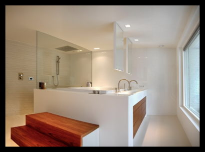 interieurarchitect-interieuradvies-binnenhuisarchitect-omgeving-Breda-badkamers-op-maat-gemaakt