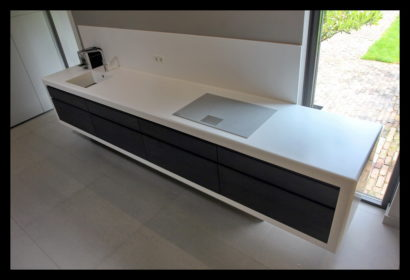 interieurarchitect-interieuradvies-binnenhuisarchitect-omgeving-Breda-keuken-op-maat-gemaakt