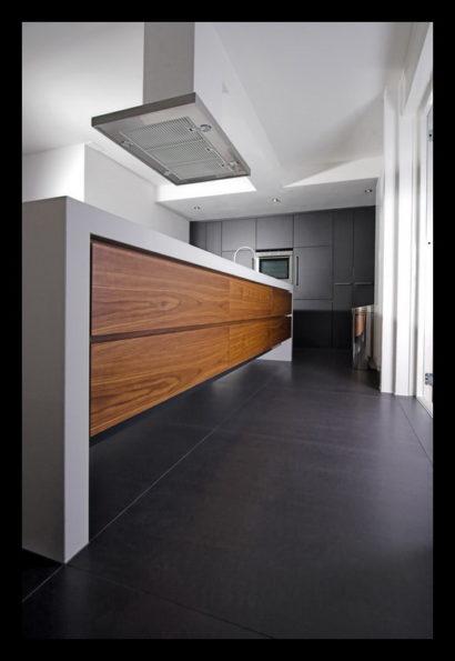interieurarchitect-interieuradvies-binnenhuisarchitect-omgeving-Breda-keukens-op-maat-gemaakt