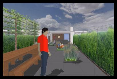 interieurarchitect-buitenkamer-tuinkamer-brede