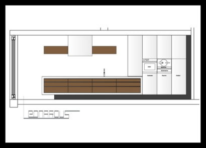 interieurarchitect-interieuradvies-binnenhuisarchitect-omgeving-Breda-keuken-ontwerp