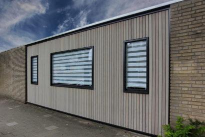 Loungeruimte-Breda-Leonardus-Interieurarchitect