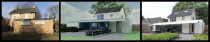 interieurarchitect-interieuradvies-binnenhuisarchitect-omgeving-Breda-renovatie-verbouwing-vrijstaand-woning-wouw