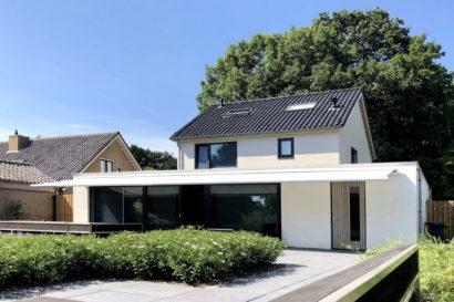 interieurarchitect-interieuradvies-binnenhuisarchitect-omgeving-Breda-renovatie-verbouwing-vrijstaand-woning-wouw-schuifpui-zonnescherm