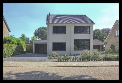 renovatie-verbouwing-vrijstaand-woning-wouw-garage