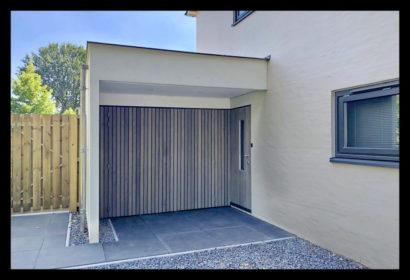 renovatie-verbouwing-vrijstaand-woning-wouw-uitbouw-aanbouw-entree-garage