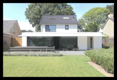 renovatie-verbouwing-vrijstaand-woning-wouw-uitbouw-aanbouw-zonnescherm-schuifpui