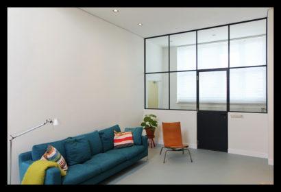interieurarchitect-interieuradvies-binnenhuisarchitect-atelierwoning-omgeving-Breda-
