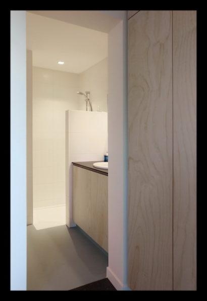 badkamer-interieurarchitect-interieuradvies-binnenhuisarchitect-atelierwoning-omgeving-Breda-