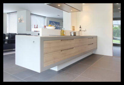 renovatie-verbouwing-vrijstaand-woning-wouw-uitbouw-aanbouw-keuken-kasten-bar-inbouw-keukeblok-zwevend