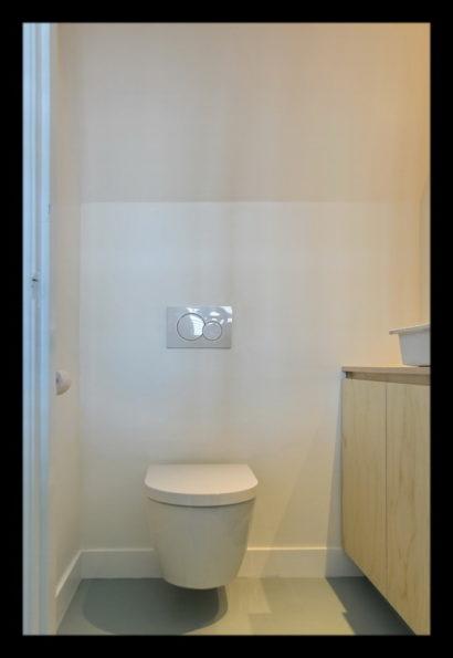badkamer-toilet-interieurarchitect-interieuradvies-binnenhuisarchitect-atelierwoning-omgeving-Breda-