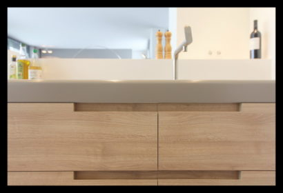 renovatie-verbouwing-vrijstaand-woning-wouw-uitbouw-aanbouw-keuken-kasten-bar-inbouw-lades