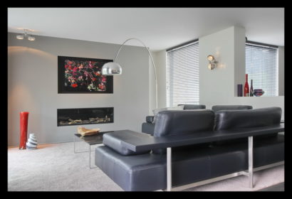 renovatie-verbouwing-vrijstaand-woning-wouw-uitbouw-aanbouw-woonkamer-haard-tv-kast-tv-meubel-bank-salontafel