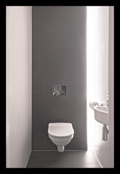 renovatie-verbouwing-vrijstaand-woning-wouw-toilet-wc-inbouwtoilet-fonteintje-kraan
