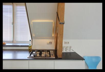 keuken-interieurarchitect-interieuradvies-binnenhuisarchitect-atelierwoning-omgeving-Breda-