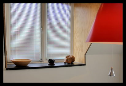 raam-interieurarchitect-interieuradvies-binnenhuisarchitect-atelierwoning-omgeving-Breda-