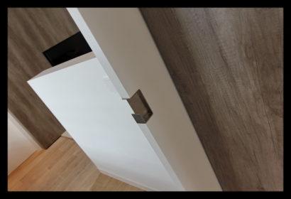 interieurarchitect-interieuradvies-binnenhuisarchitect-omgeving-Breda-loungeruimte-voorheen-dokterspraktijk-werkkamer-bijkeuken-opbergruimte
