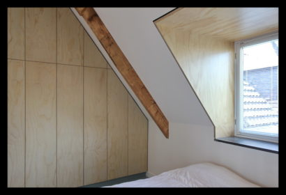 slaapkamer-kastenwand-op-maat-gemaakt-interieurarchitect-interieuradvies-binnenhuisarchitect-atelierwoning-omgeving-Breda-