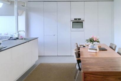 interieurarchitect-interieuradvies-binnenhuisarchitect-omgeving-Breda-ontwerp-basisplan-appartement-hellevoetsluis-interieurarchitect
