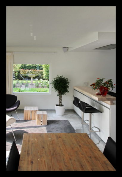villa-vrijstaand-vrijstaande-woning-interieur-interieuradvies-binnenhuisarchitect