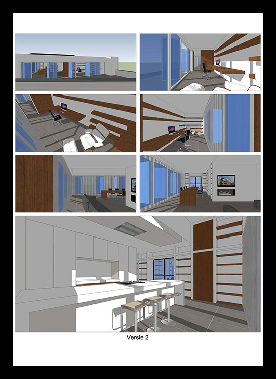 interieurarchitect-interieuradvies-binnenhuisarchitect-omgeving-Breda-penthouse-ontwerp-project-advies-begeleiding