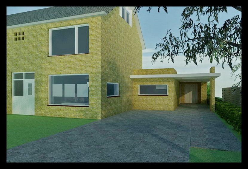 twee-onder-een-kap-woning-heinkenszand-carport-keuken-aanbouw