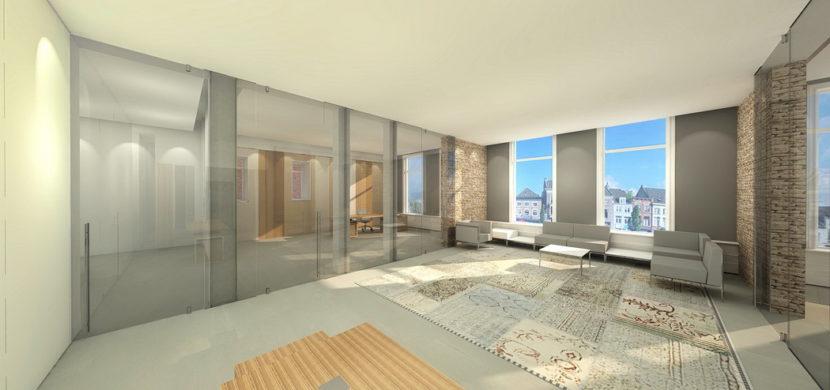 interieurarchitect-interieuradvies-binnenhuisarchitect-omgeving-Breda-ontwerp-basisplan-adviesbureau-interieurarchitect-advies-bouwbegeleiding