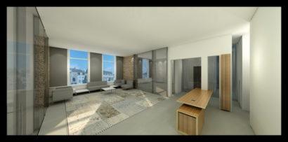 ontwerp-basisplan-adviesbureau-interieurarchitect-advies-bouwbegeleiding