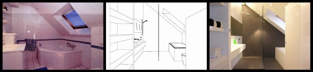 Metamorfose-voor-na-vrijstaande-chaletwoning-interieurarchitect-binnenhuisarchitect-interieuradvies