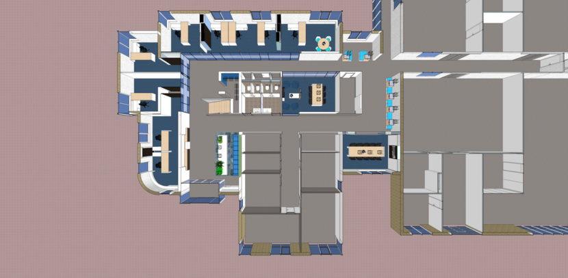 interieurarchitect-interieuradvies-binnenhuisarchitect-bedrijfspand-omgeving-Breda-ontwerp-advies-realisatie-interscience