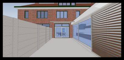 ontwerp-huis-keuken-aanbouw-breda