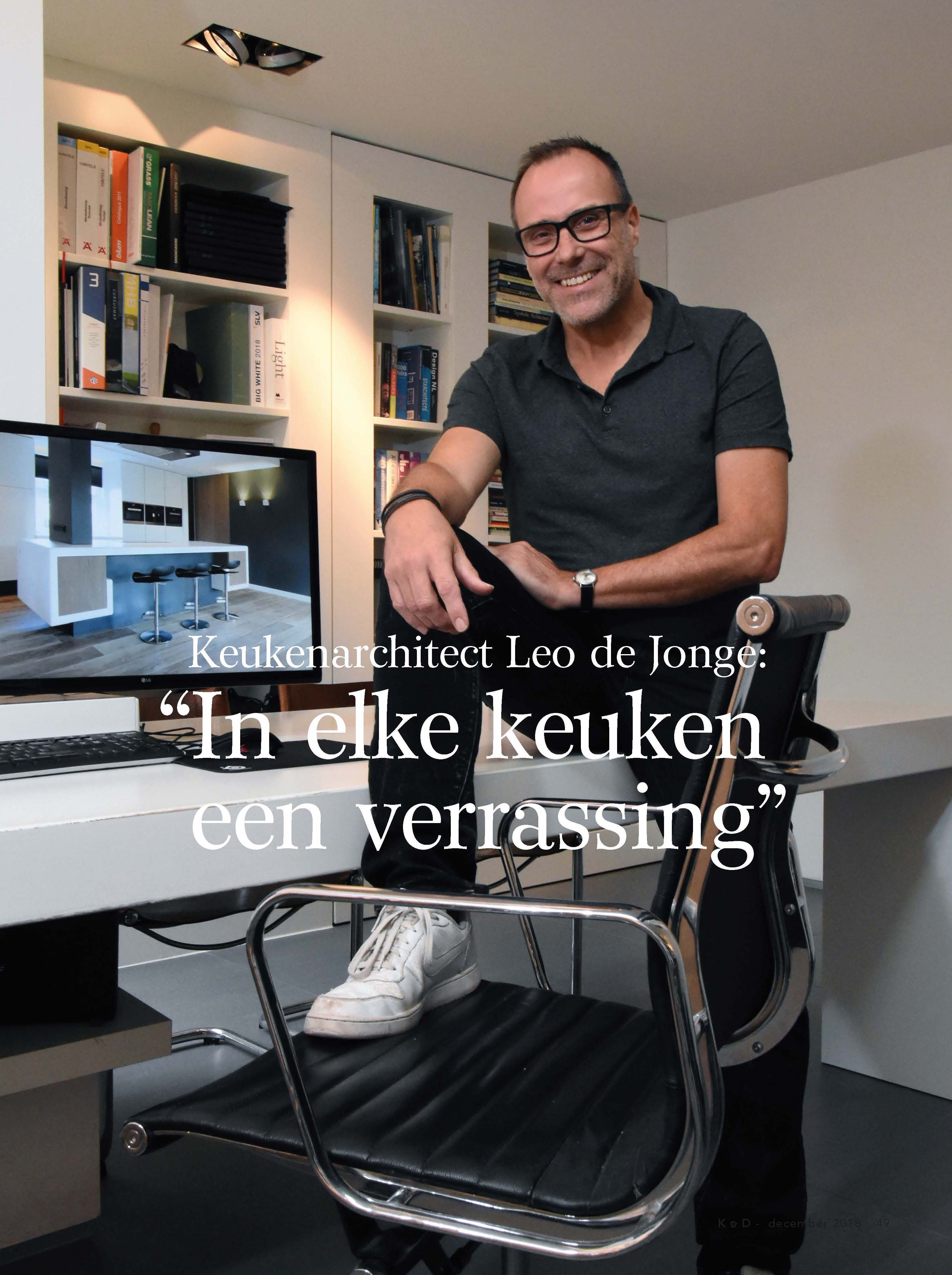 interview-leo-de-jonge-keuken-en-design